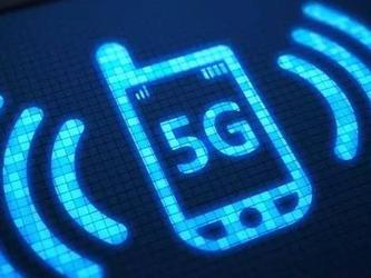 澳洲电信拥有了第一个企业级5G客户!