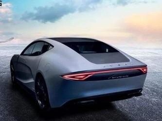 绿驰汽车与Next-Battery合作 研发电池