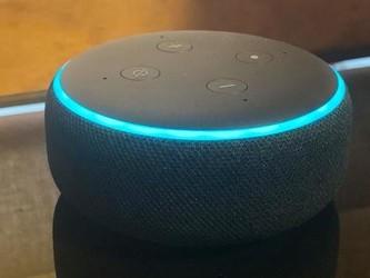 Alexa家庭安全系统亮相 可语音控制警报