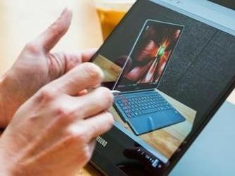 谷歌为Chromebook添加家长控制功能