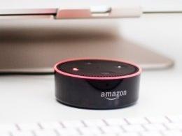 亚马逊开发AI训练技术 语音准确率提15%