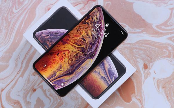 【千亿国际手机网】-2019款iPhone更薄?苹果曝采取新手艺