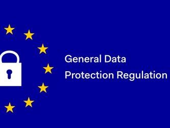 区块链定制应符合通用数据保护法规标准