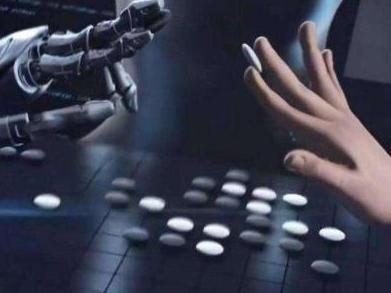 人工智能如何取得人类信任?路还很长