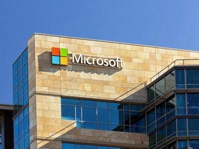 主动出击!微软用人工智能预防电脑病毒