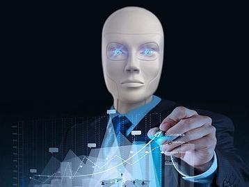 这是一份 建立印度AI研发实验室指南