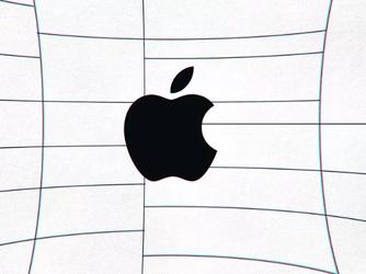 做汽车?苹果从特斯拉聘请著名设计师