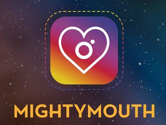 Instagram问题贴纸现在可用于分享音乐