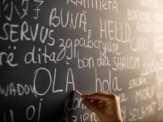 Gboard在推出两年后就能支持500种语言