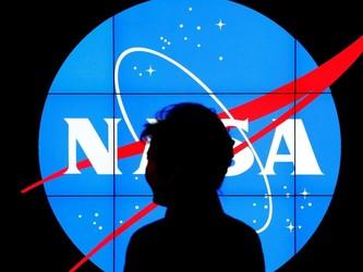 NASA遭黑客攻击 员工个人数据或遭泄露