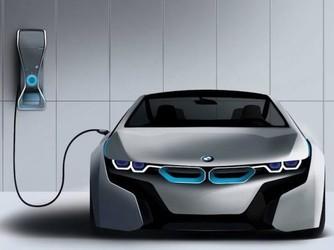 外媒:宝马与戴姆勒进行电动汽车合作