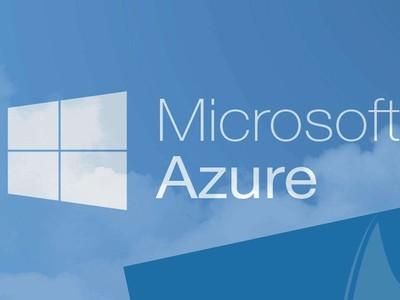 深入亞太 微軟將Azure拓展到東南亞地區