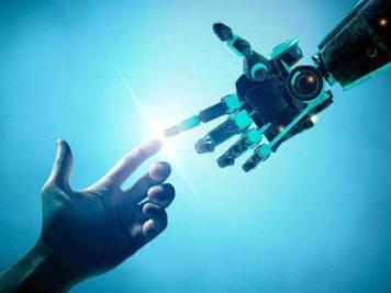 网络数据人工智能 Import.io获巨额投资