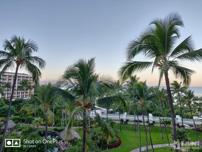 行摄志:一个人的旅途 亚博体育软件下载6T遇见夏威夷