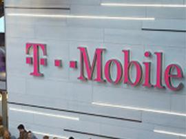 T-Mobile透露5G规划 三星S10将拥有5G版