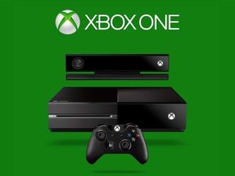超越索尼 微软Xbox有望主导下一代主机