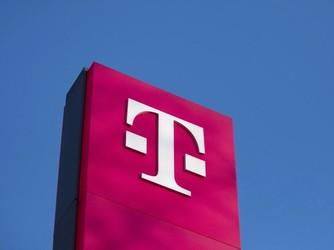 进军电视 T-Mobile于明年推出电视服务