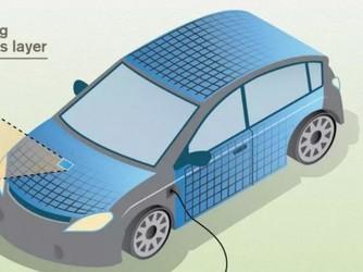 印度对燃油车征税 刺激电动汽车购买需求