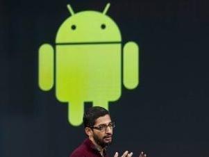 无法卸载Android应用?这可能是你的问题