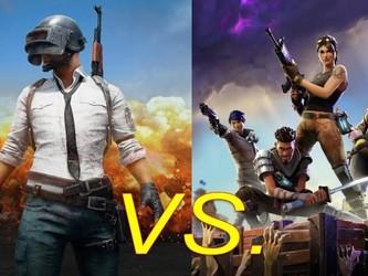 戏说2018年度人气游戏 你中意哪一款?