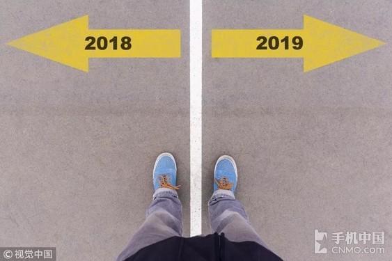 2019,新媒体会更艰难吗?