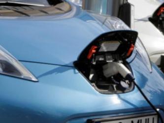 BHEL正洽谈在印度生产锂离子电池事宜!