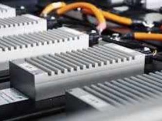 印研发新型电池 循环寿命是传统的50倍