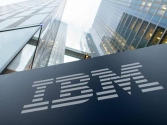 当AI遇到足球 巴西足球俱乐部与IBM合作