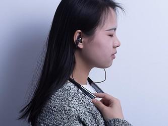 1MORE降噪蓝牙耳机:尽享纯净音乐