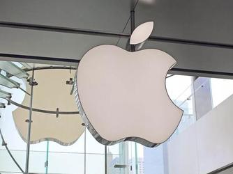 苹果投资人的圣诞愿望:iPhone和中国