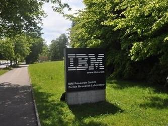 IBM人工智能主管对2019年的预测分享