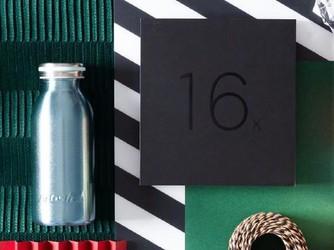 美团外卖手机?魅族16X圣诞礼盒仅1698!