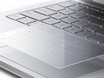 小米笔记本新款智能键盘上市 仅售49元