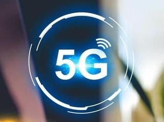 IC供应商热衷于扩大5G芯片研发团队!