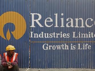 印度以500万美元收购区块链初创公司