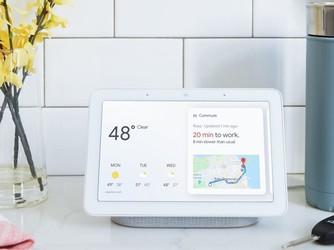 智能显示器竞争更加激烈 用户被迫站队