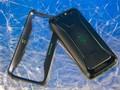 黑鲨游戏手机促销 骁龙845/8+128仅2399