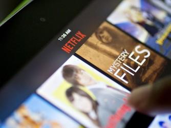 省钱!Netflix将取消iOS应用内订阅选项