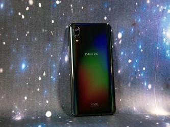 vivo多款旗舰将升级Android P 扁平UI设计