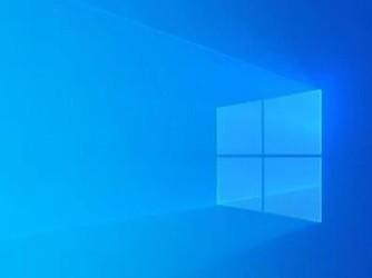 微软Windows 10市场份额首度超过Win 7
