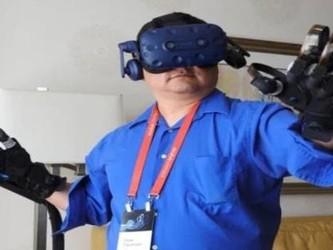 刺激才好玩!6种方法教你避免VR晕动病