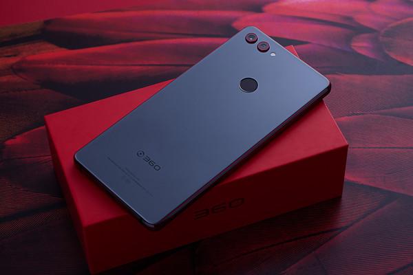 360手机N7 Pro