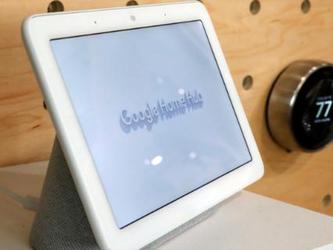 科技有温度 谷歌Assistant可以公益捐赠