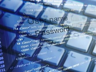 巴西政府建立数据保护局 最快今年运行
