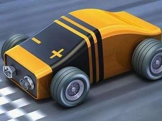 工信部对电动车锂电池规范征求更多意见