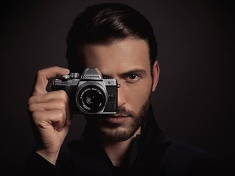 奥林巴斯或在本月发布高速连拍相机