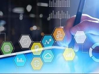 5G技术将决定运营商成败的四个原因!
