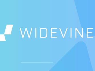 安全研究员破解谷歌Widevine DRM L3