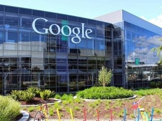 FCC批准了谷歌的雷达运动传感器项目!