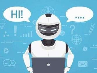 聊天机器人是否能够完全取代人类客服代表?你怎么看
